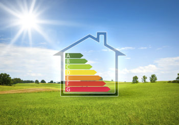 Les normes énergétiques à appliquer chez soi